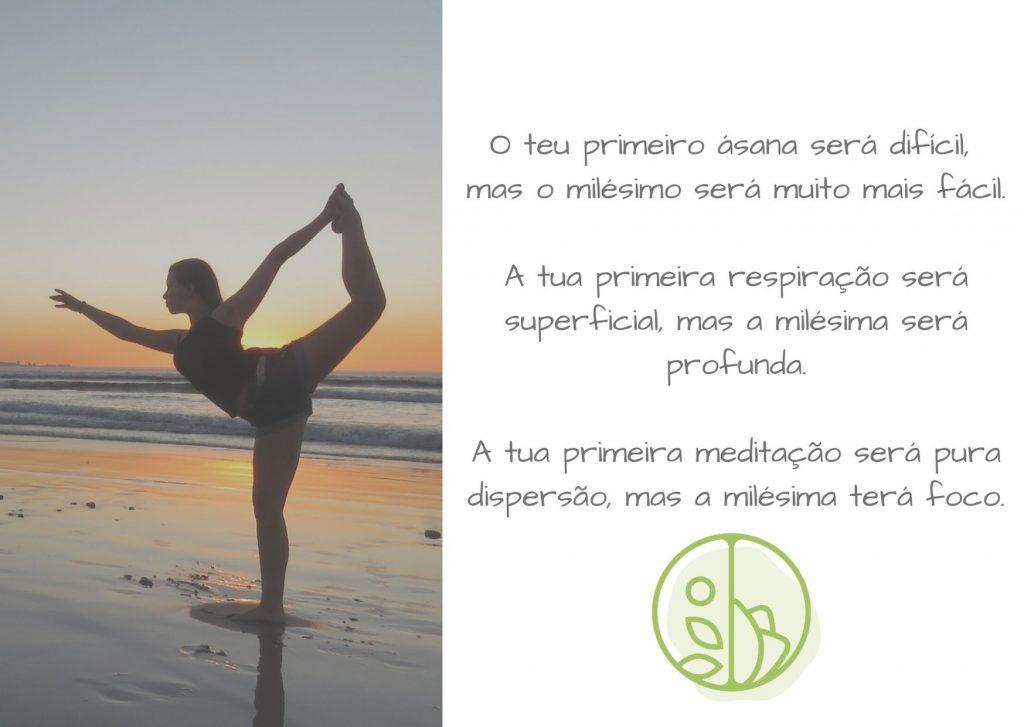 Mitos associados ao Yoga
